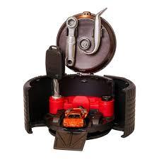Игровой набор <b>Gear Head</b> GH51574 <b>c колесом</b> — купить в ...