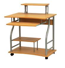 cheap small computer desks homezanin astounding furniture desk affordable home computer desks