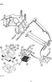similiar case 580d parts diagram keywords case 580k wiring diagram get image about case engine image