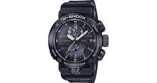 Наручные <b>часы CASIO</b> G-SHOCK <b>GWR</b>-<b>B1000</b>-<b>1AER</b> купить в ...