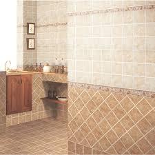 ceramic tile for bathroom floors: astonishing ideas ceramic tile bathroom knox bathroom gallery