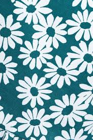 Платье. B457006, цвет: синий, бежевый - купить модную одежду ...