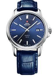 <b>Часы Swiss military SM34039</b>.<b>15</b> - купить мужские наручные <b>часы</b> ...
