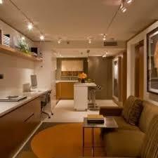 narrow track basement lighting design basement lighting design in lighting fixtures category basement lighting design