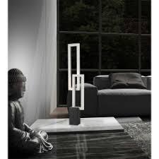 <b>Лампа настольная Mantra</b> Mural <b>6562</b> купить в интернет ...