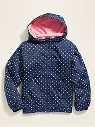 <b>Kids Winter Coats</b> | Old Navy
