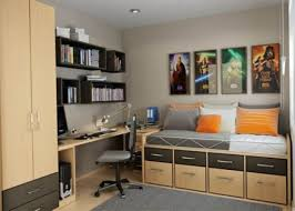 small teen bedrooms boys bedroom awesome teen bedroom furniture modern teen
