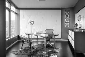astounding home office architecture astounding home office desk