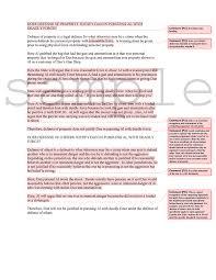 california baby bar exam fylsx essay tutoring solution  california baby bar exam sample critique