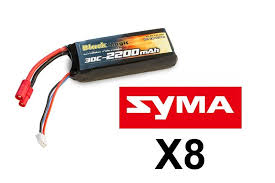 <b>Аккумулятор Black Magic</b> — купить по выгодной цене на Яндекс ...