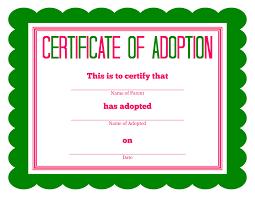 certificate santa claus certificate template new santa claus certificate template medium size