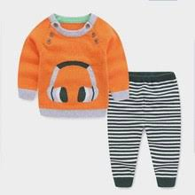 Buy bebe <b>sweatshirt</b> and get free shipping on AliExpress.com