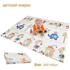 Детская игрушка купить дешево - низкие цены, бесплатная ...