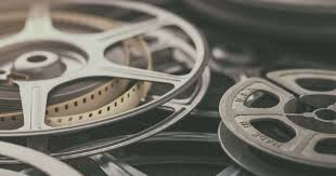 Almeirim recebe festival internacional de cinema