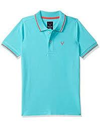 Buy <b>T</b>-<b>Shirts</b> & Polos for <b>Men</b> online at best prices in India - Amazon.in