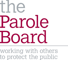 equality and diversity parole board uk equality and diversity