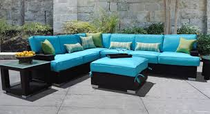 seagrass patio furniture