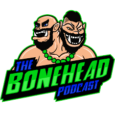 The Bonehead Podcast - All Things Blood Bowl