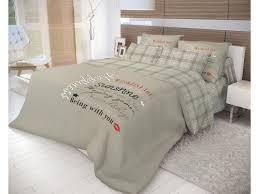 Купить <b>комплект постельного белья Волшебная</b> ночь, ранфорс ...
