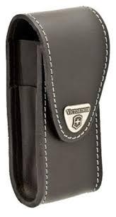 <b>Чехол для ножа VICTORINOX</b> Services Pocket Tools — купить по ...
