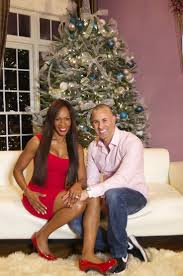 best ideas about famous interracial couples dr brian and pastor tara lewis the first interracial christian celebrity marriage brand in