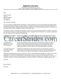 Pinterest     The world     s catalog of ideas Pinterest Cover Letter Sample for Teachers