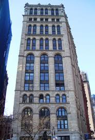 early skyscrapers wikipedia the free encyclopedia new york times building in 2012 showing multitude of different home office early