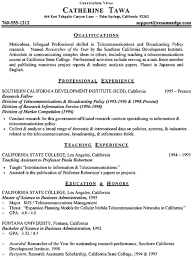 Nurse Resume Example   Sample   RN Resume