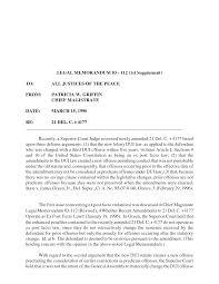 best images of legal memorandum template sample legal sample legal memorandum of law