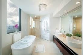 funky bathroom lights: luxury ideas bathroom lighting ideas ceiling funky  foot ceilings