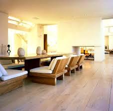 bedroom master ideas budget: bedroom amazing awesome zen bedrooms bedroom images master ideas