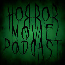 every single week we review the new movies of  for dead serious horror fans horror movie podcast