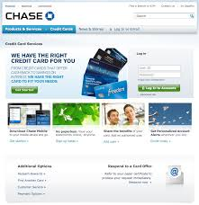 top complaints and reviews about chase bank chase bank images