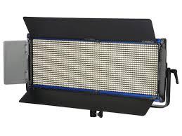 <b>Студийный свет GreenBean</b> LED Bi Color 27085 - Чижик