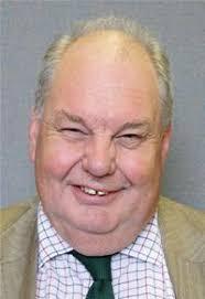 Roger John Liddle - bigpic
