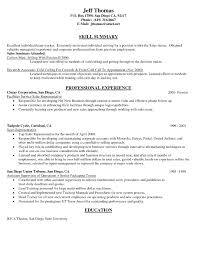 resume resume cell phone s representative resume example new home resume resume cell phone s representative resume example new home s