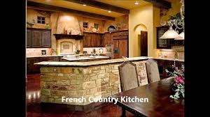 Country Kitchen Layouts Country Style Kitchen Ideas Awesome Country Kitchen Design