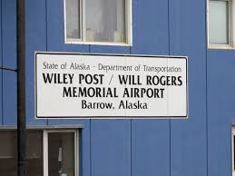 Image result for will roger airport