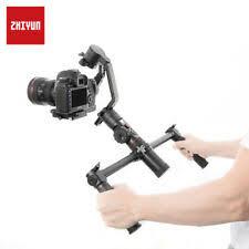 Стабилизаторы <b>Zhiyun Crane</b>-<b>2</b> камера - огромный выбор по ...