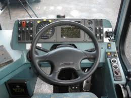 arriva bus driving training exams arriva bus driver training dwl38 cab