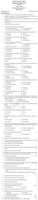 cbse sample papers for class sa elements of business cbse class ix sample papers second term elements of business