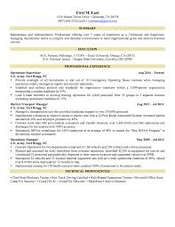 breakupus winning job resume outline secretary resume example breakupus hot sample militarytocivilian resumes hirepurpose easy on the eye page and winning staple resume also resume template mac in addition sample