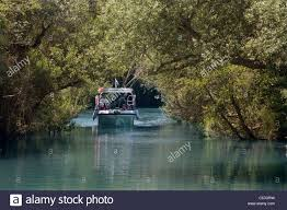 greek legend stock photos greek legend stock images alamy epiros ammoudia acheron river said to be the styx river of the dead