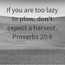 Image result for lazy christians