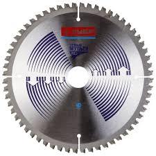 <b>Пильный</b> диск <b>ЗУБР</b> 36907-200-30-60 200х30 мм — купить по ...