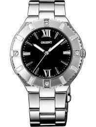 Наручные <b>часы Orient</b> FQC0D005B0 (<b>QC0D005B</b>): купить в Уфе ...
