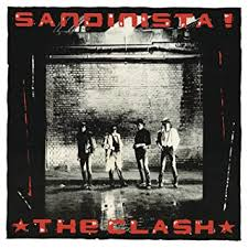 Buy <b>Sandinista</b>! (<b>3</b> LPs) Online at Low Prices in India | Amazon ...