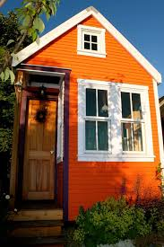 Moschata Sq  Ft  Mobile Tiny House Plans      to DIY    Moschata Sq  Ft  Mobile Tiny House Plans      to DIY