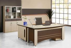 attractive gorgeous modern home office desk furniture with home and office furniture office and workspace luxury amazing luxury office furniture office