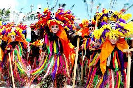 Resultat d'imatges de imatges de comparses de carnaval
